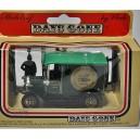 LLedo Days Gone - Ford Model T Mars & Spencer Centenary Van