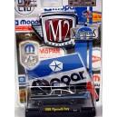 M2 Machines Auto Dreams - 75th Anniversary 1958 Plymouth Fury