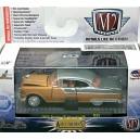 M2 Machines 1955 Pontiac Star Chief