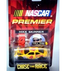 Racing Champions NASCAR Premier Series - Chase The Race - Mike Skinner KODAK Pontiac Grand Prix