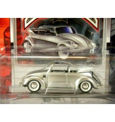 Maitso G Ridez Volkswagen Beetle Cabriolet