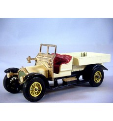 Matchbox Models of Yesteryear 1918 Crosley Truck (Y-13-C)