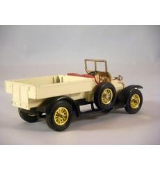 Matchbox Models of Yesteryear 1918 Crosley Truck (Y-13-C)
