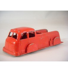 Tootsietoy 1949 American La France Pumper