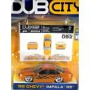 Jada Dub City - 1996 Chevrolet Impala SS
