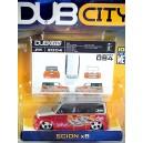 Jada Dub City - Scion Xb Tuner