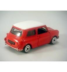 Fast Lane 1960's Austin Mini Cooper S