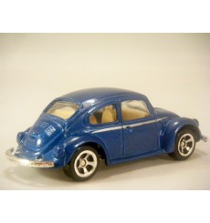 Kid Connection Volkswagen Beetle 1600 - VW Bug