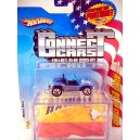 Hot Wheels Connect Cars Hawaii Meyers Manx Dune Buggy