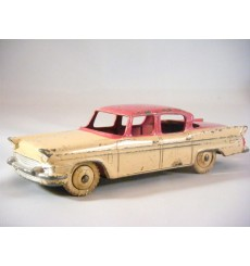 Dinky (180) Packard Clipper 1958