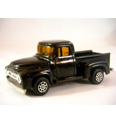 Universal Associated - 1956 Ford F-100 Pickup Truck