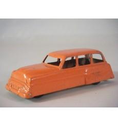 Goodee - 1954 Desoto Station Wagon