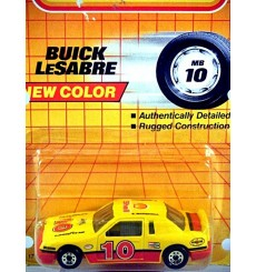 Matchbox Buick LeSabre NASCAR Stock Car