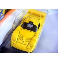 Matchbox, 2000, Millennium, Logo, Chase, Series - Porsche 911 GT1