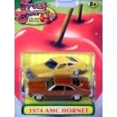 Motor Max Fresh Cherries Series - 1974 American Motors Hornet