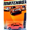 Matchbox Lexus GS 430 Sport Sedan