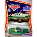 Disney CARS Series 1 - Ramone - 1959 Chevrolet Impala