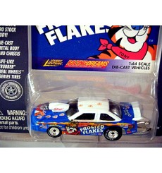 Racing Dreams - 1996 Oldsmobile Cutlass NHRA Pro Stock - Tony The Tiger - Frosted Flakes