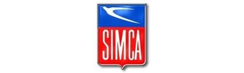 Simca