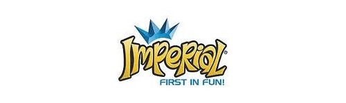 Imperial Toy Co