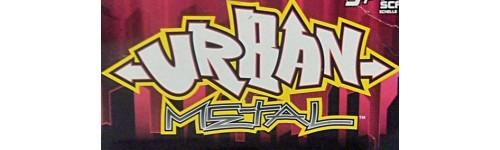 Urban Metal