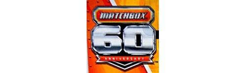 60th Anniversary Series