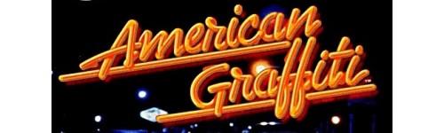 Nostalgia Series - Retro Entertainment