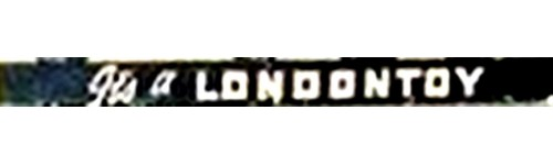Londontoy