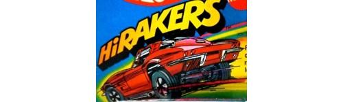HiRakers
