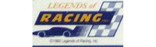 Legends of Racing