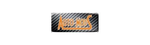 Auto-Mods