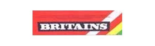 Britains LTD