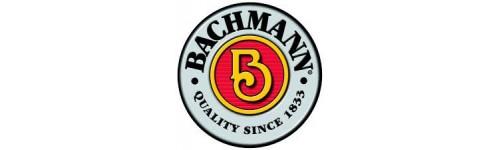 Bachmann Industries