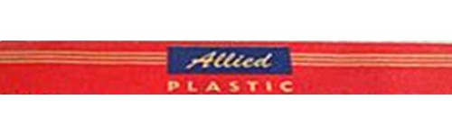 Allied Molding Corp