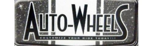 Auto-Wheels