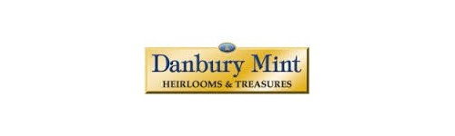 The Danbury Mint