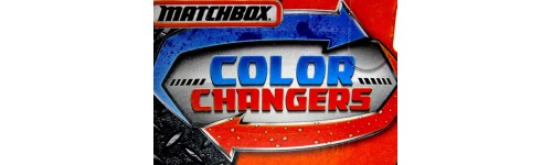 Color Changers 2