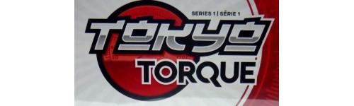 Tokyo Torque