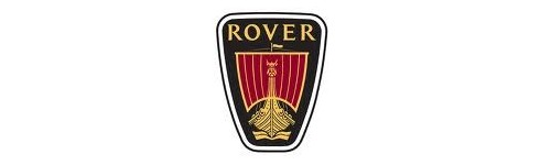 Rover / Sterling