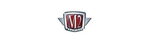 M2 Machines (Castline)