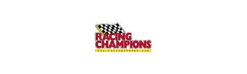 Racing Champions/RC2