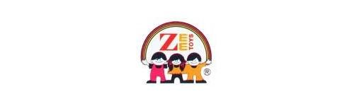 Zee Toys / Zylmex