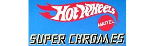 Super Chrome