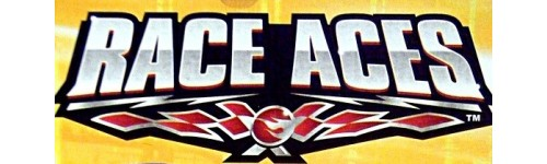 Race Aces