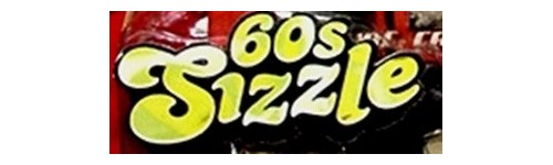 60's Sizzle