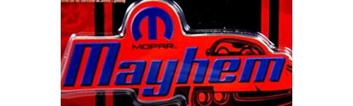 MOPAR Mayhem