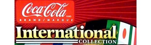 Coca-Cola International