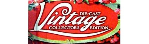Coca-Cola Vintage