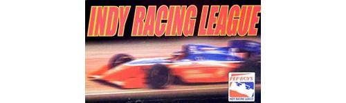 Indy Racing League