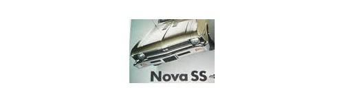 Nova / Chevy II